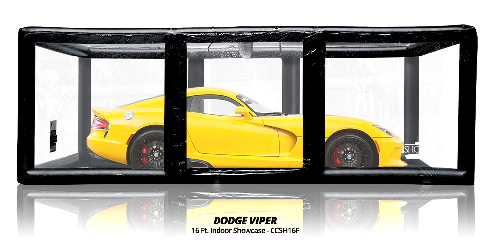 car-capsule-black-showcase-dodge-viper.jpg