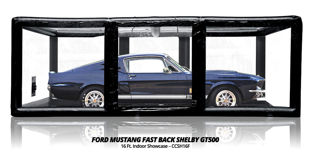 car-capsule-black-showcase-ford-mustang-fast-back-shelby-gt500.jpg