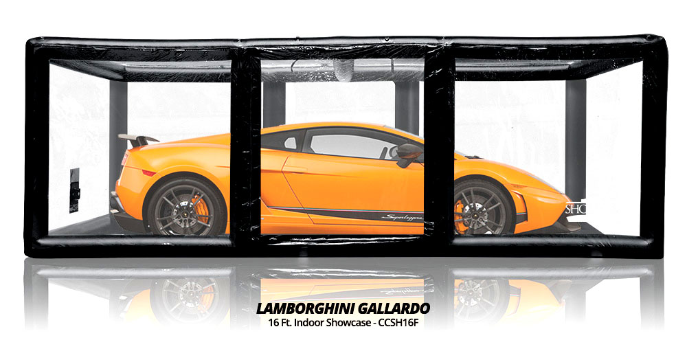 car-capsule-black-showcase-lamborghini-gallardo.jpg