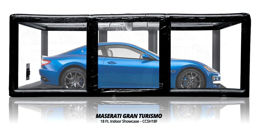 car-capsule-black-showcase-maserati-gran-turismo.jpg