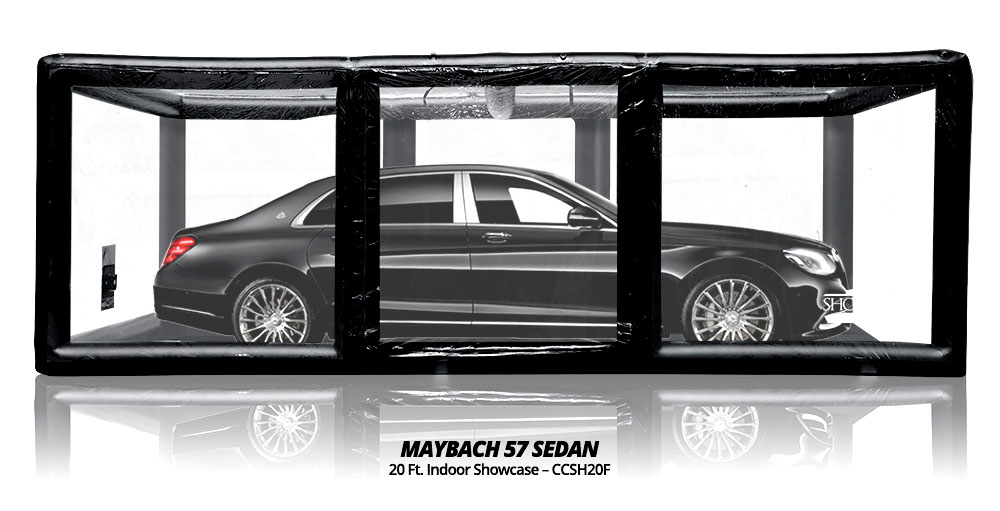 car-capsule-black-showcase-maybach-57-sedan.jpg