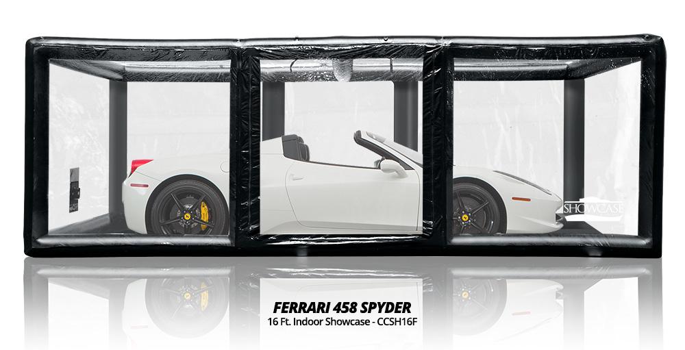 car-capsule-black-showcase-web-1000-2.jpg