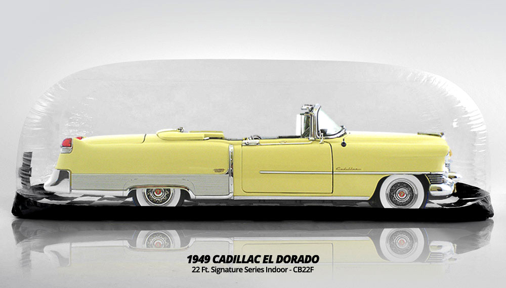 car-capsule-checkered-floor-1949-cadillac-el-dorado-76060.jpg