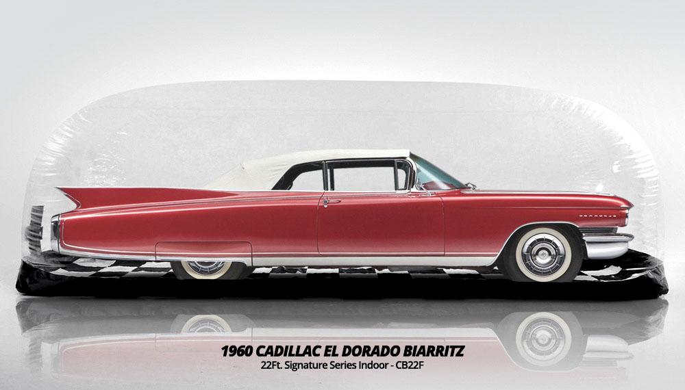 car-capsule-checkered-floor-1960-cadillac-el-dorado-biarritz-2.jpg