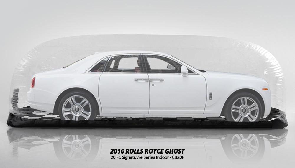 car-capsule-checkered-floor-2016-rolls-royce-ghost.jpg
