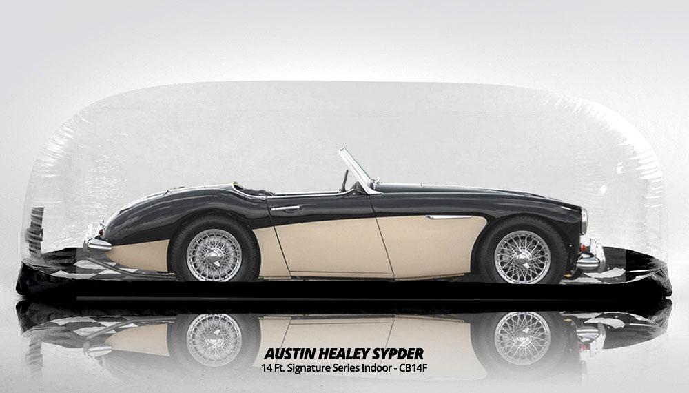 car-capsule-checkered-floor-austin-healey-spyder-5.jpg