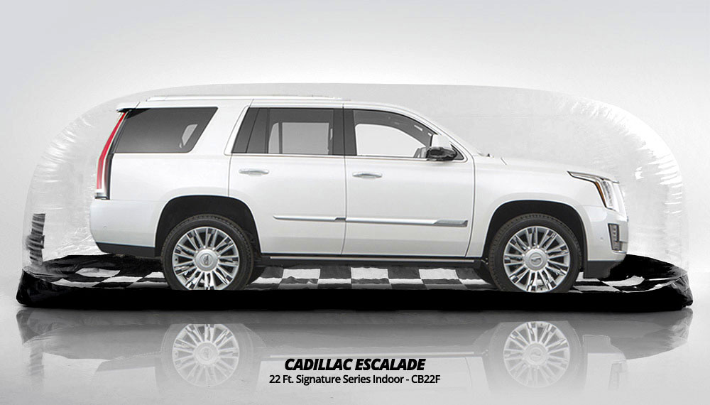 car-capsule-checkered-floor-cadillac-escalade-5.jpg