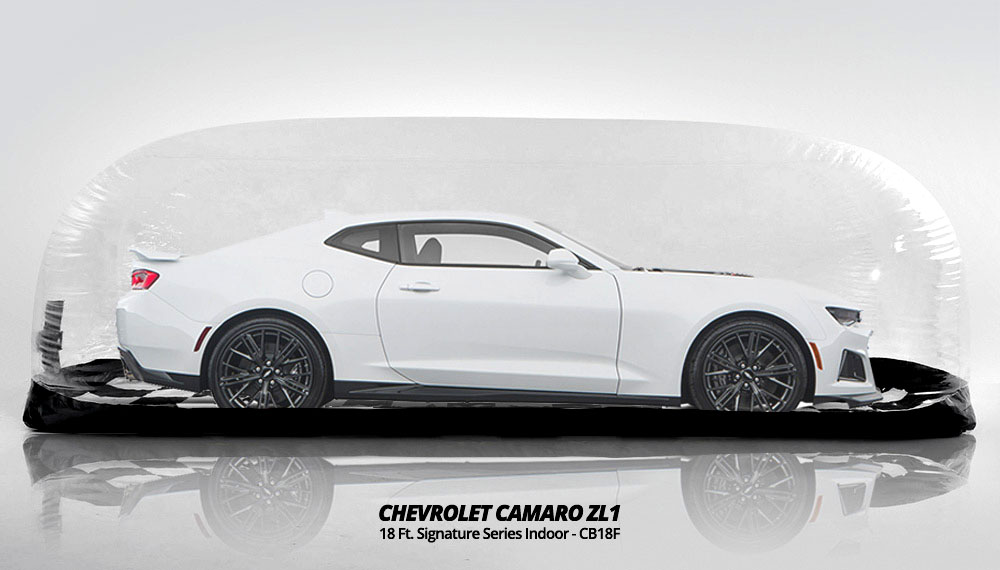 car-capsule-checkered-floor-chevrolet-camaro-zl1-95015-2.jpg
