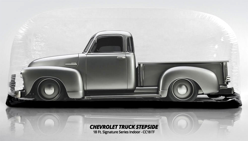 car-capsule-checkered-floor-chevrolet-truck-stepside-cb18tf-5.jpg
