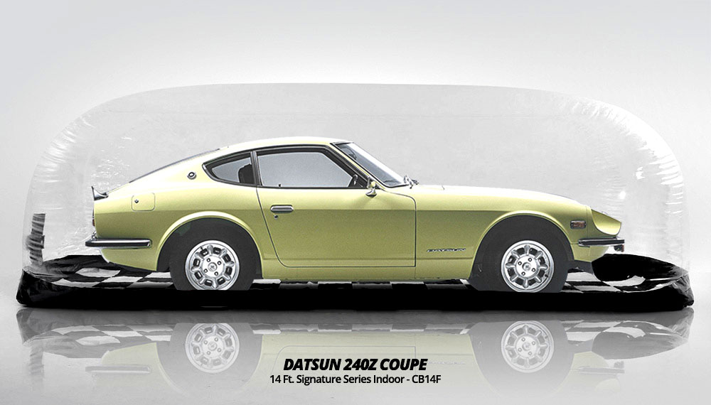 car-capsule-checkered-floor-datsun-240z-coupe-5.jpg