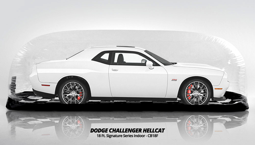 car-capsule-checkered-floor-dodge-challenger-hellcat-5.jpg