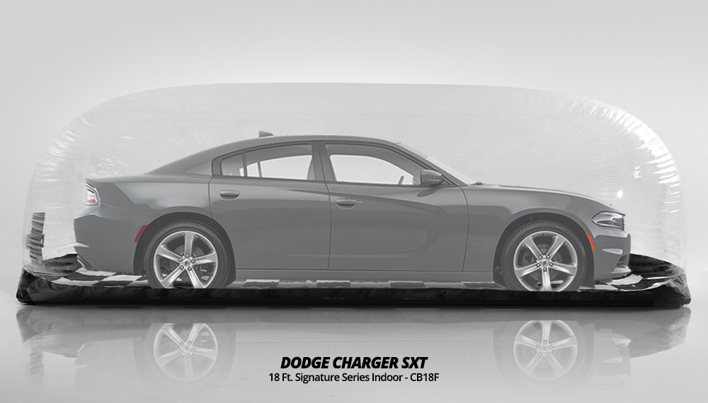 car-capsule-checkered-floor-dodge-charger-sxt.jpg