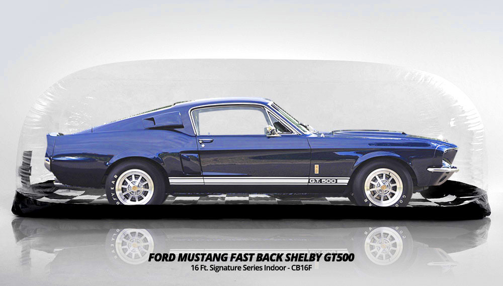 car-capsule-checkered-floor-ford-mustang-fast-back-shelby-gt500-6.jpg