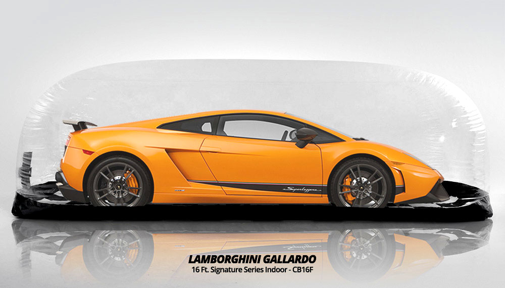 car-capsule-checkered-floor-lamborghini-gallardo-6.jpg