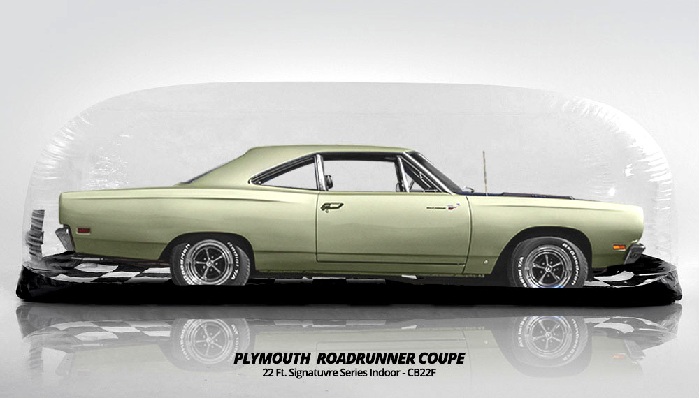 car-capsule-checkered-floor-plymouth-roadrunner-coupe-6.jpg