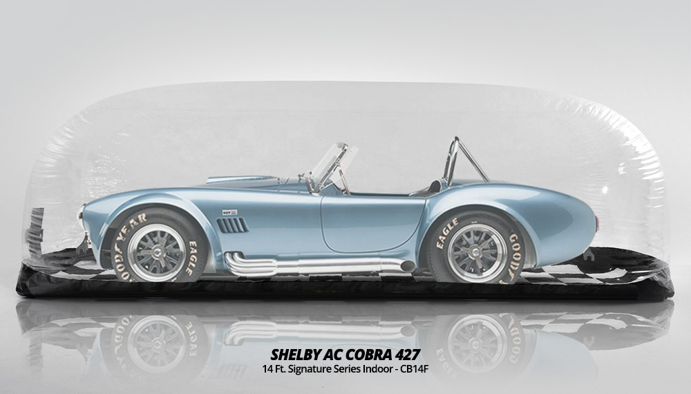 car-capsule-checkered-floor-shelby-ac-cobra-427.jpg