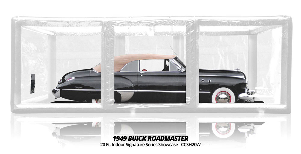 car-capsule-white-showcase-1949-buick-roadmaster-2.jpg
