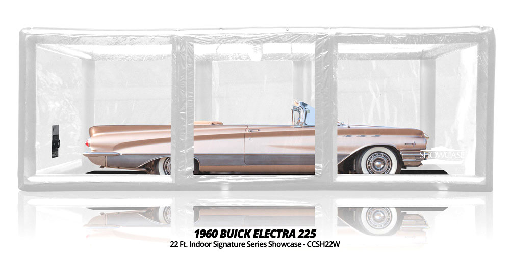 car-capsule-white-showcase-1960-buick-electra-225-2.jpg