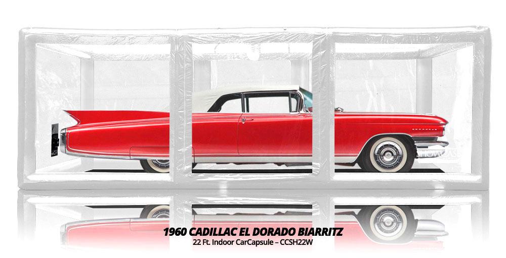 car-capsule-white-showcase-1960-cadillac-el-dorado-biarritz-15276.jpg