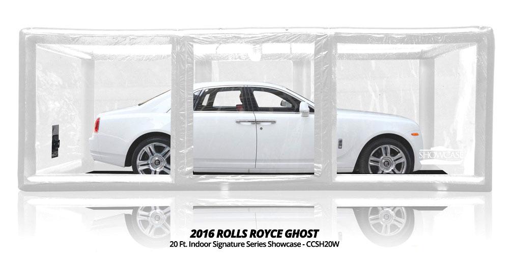 car-capsule-white-showcase-2016-rolls-royce-ghost.jpg