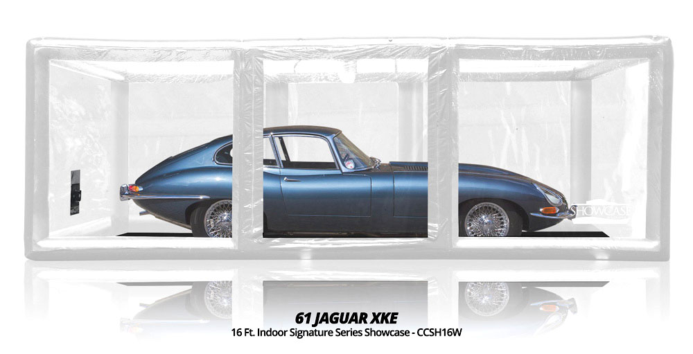 car-capsule-white-showcase-61-jaguar-xke.jpg