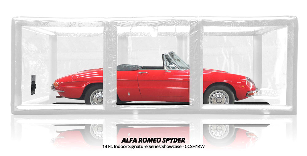 car-capsule-white-showcase-alfa-romeo-spyder.jpg