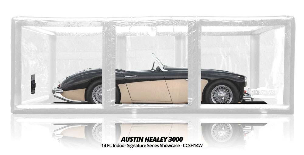 car-capsule-white-showcase-austin-healey-3000.jpg