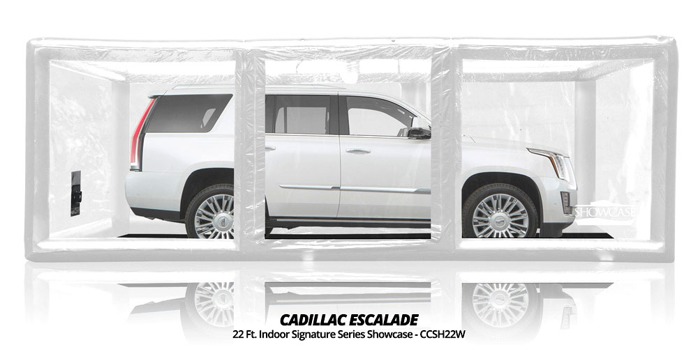 car-capsule-white-showcase-cadillac-escalade.jpg