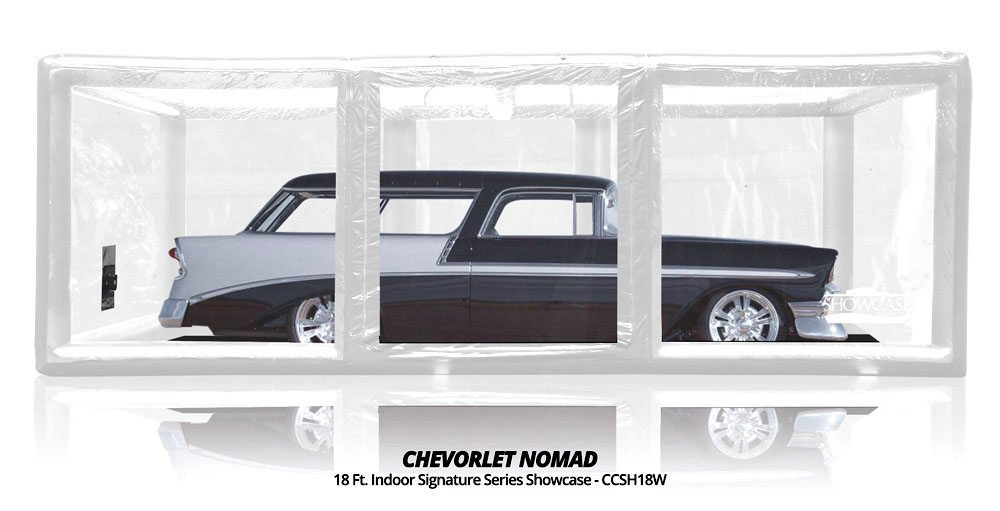car-capsule-white-showcase-chevorlet-nomad.jpg