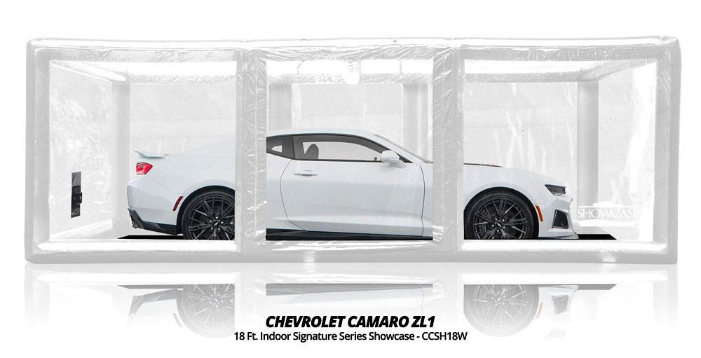 car-capsule-white-showcase-chevrolet-camaro-zl1-37074-1.jpg
