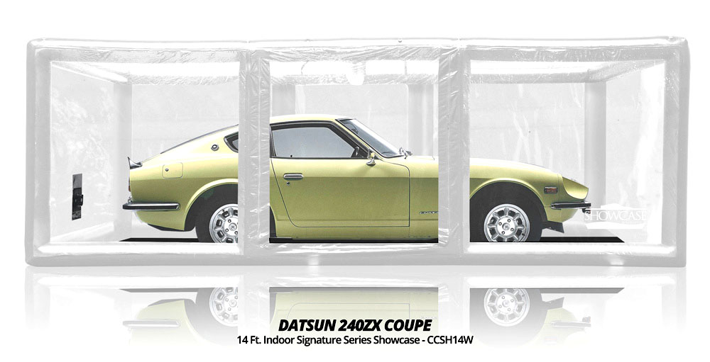 car-capsule-white-showcase-datsun-240zx-coupe.jpg