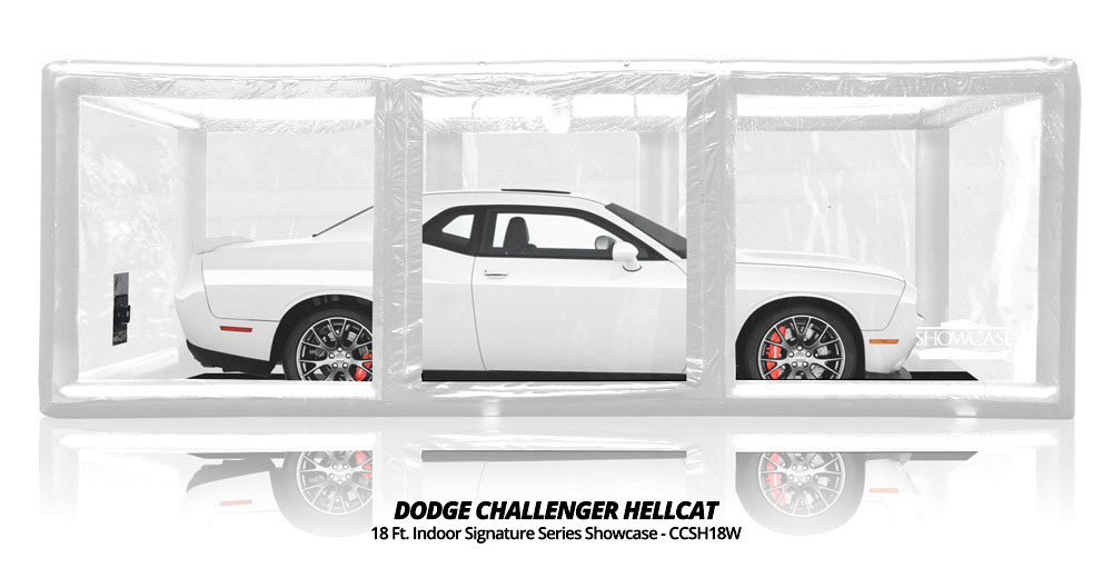 car-capsule-white-showcase-dodge-challenger-hellcat.jpg