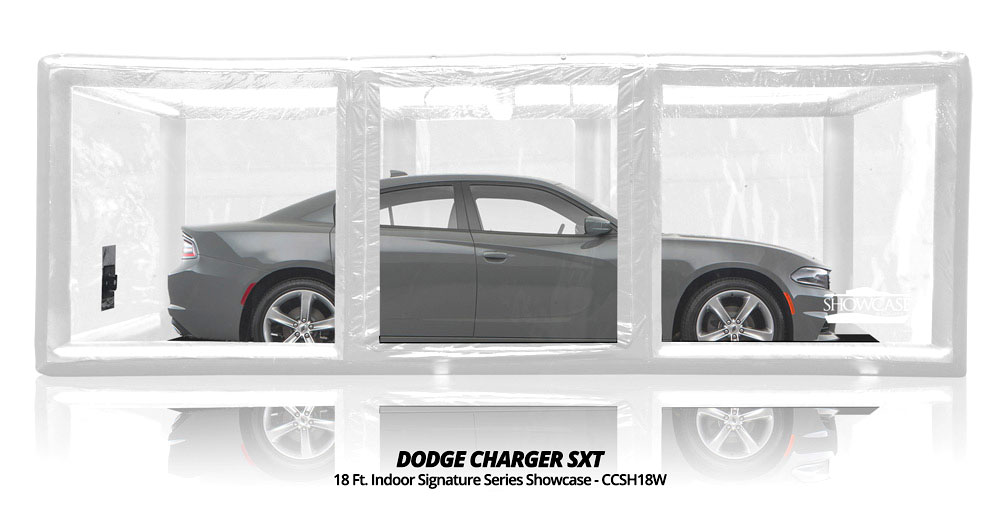 car-capsule-white-showcase-dodge-charger-sxt.jpg