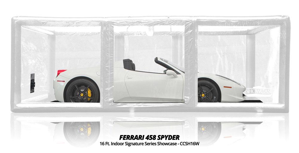 car-capsule-white-showcase-ferrari-458-spyder.jpg