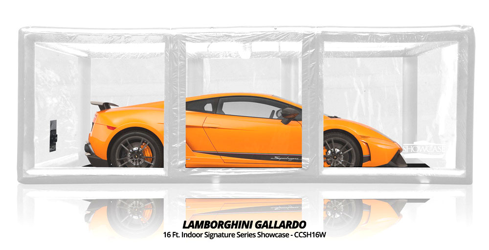 car-capsule-white-showcase-lamborghini-gallardo.jpg