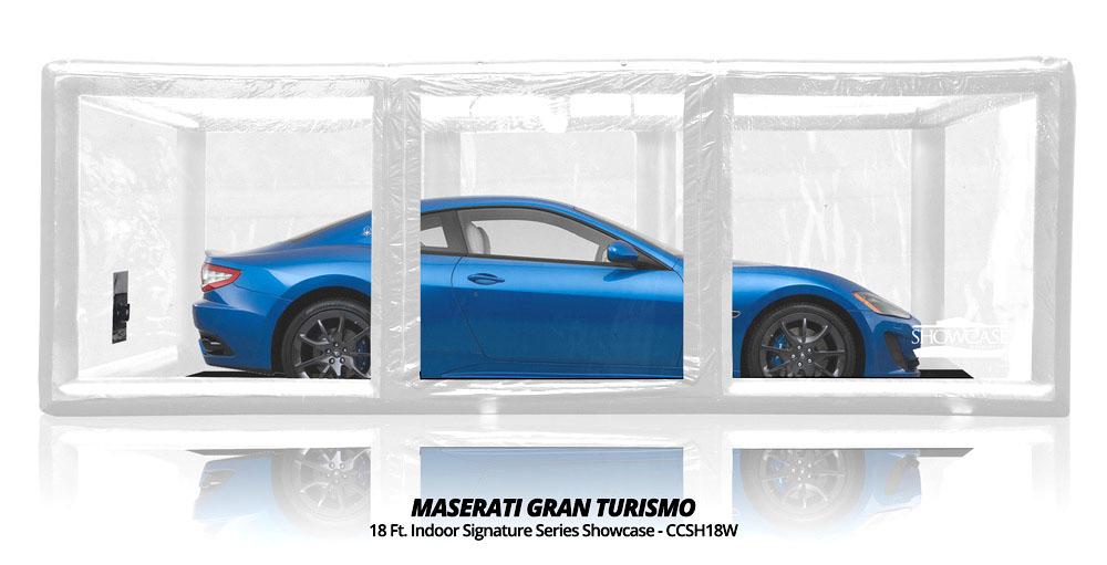 car-capsule-white-showcase-maserati-gran-turismo.jpg