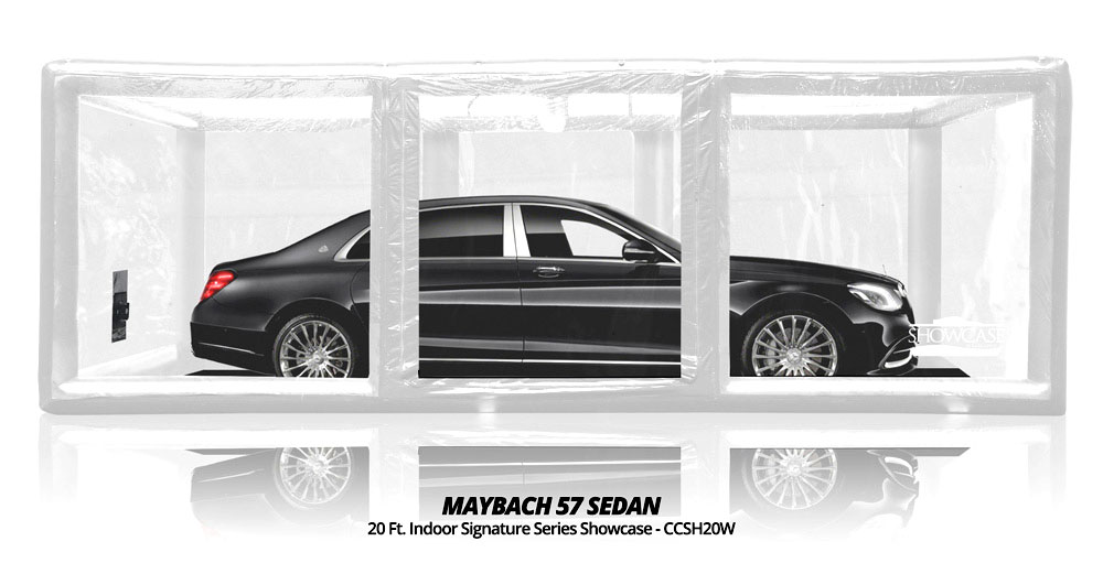 car-capsule-white-showcase-maybach-57-sedan.jpg
