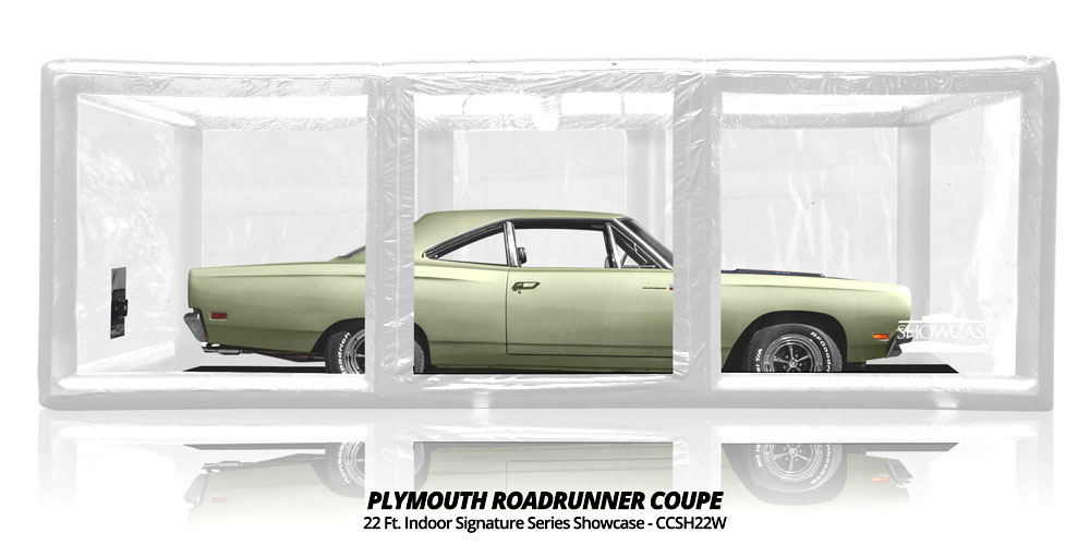 car-capsule-white-showcase-plymouth-roadrunner-coupe.jpg