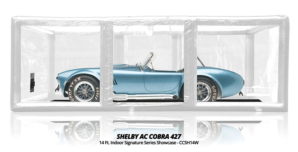 car-capsule-white-showcase-shelby-ac-cobra-427.jpg