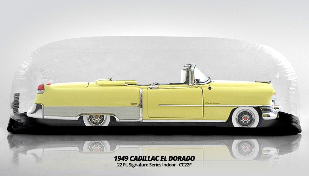carcapsuleblackfloor-1949-cadillac-el-dorado-57737.jpg