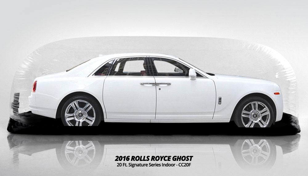 carcapsuleblackfloor-2016-rolls-royce-ghost.jpg