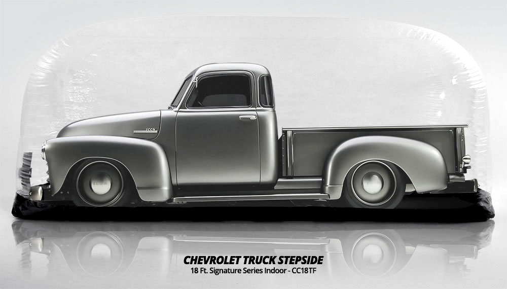 carcapsuleblackfloor-chevrolet-truck-stepside-cc18tf.jpg