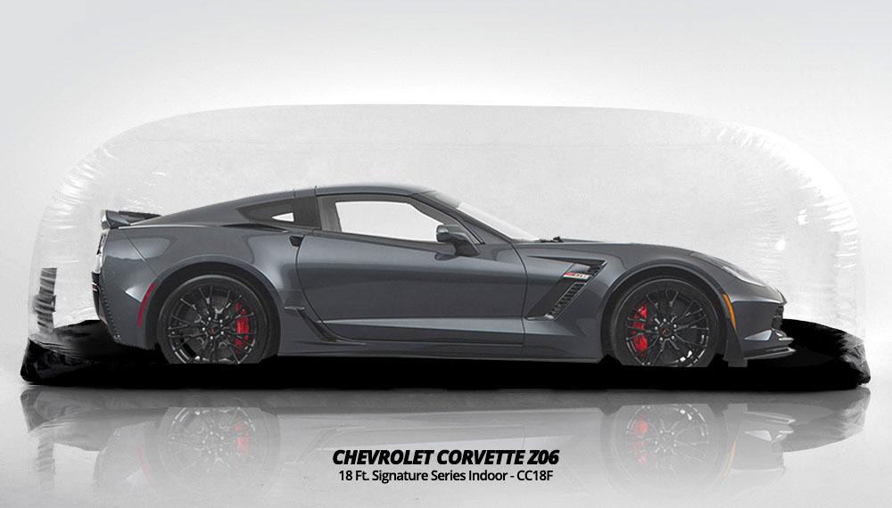 carcapsuleblackfloor-corvette-z06.jpg