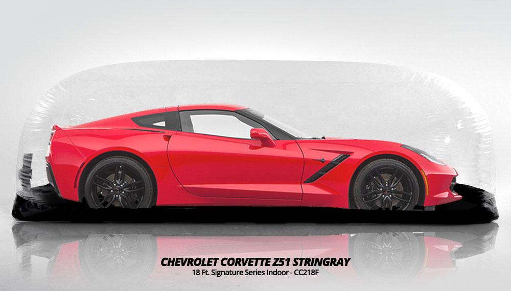 carcapsuleblackfloor-corvette-z51-stringray.jpg