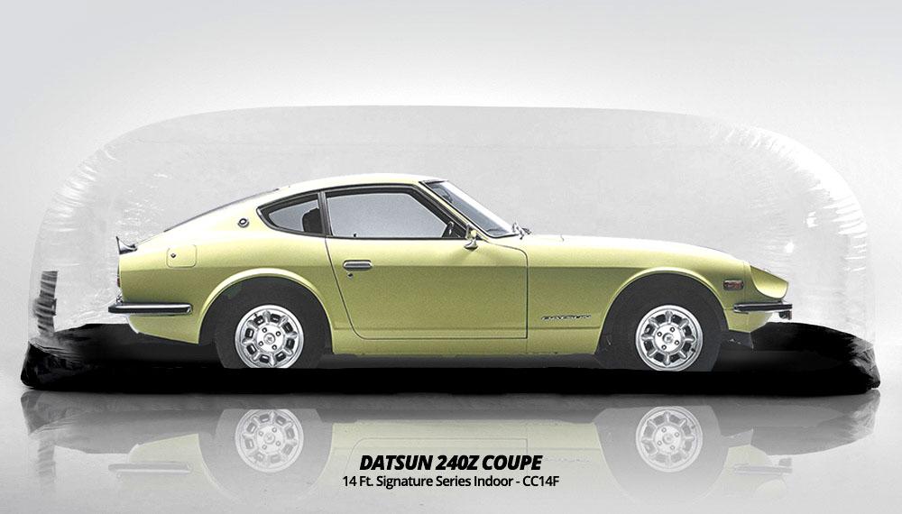 carcapsuleblackfloor-datsun-240z-coupe.jpg