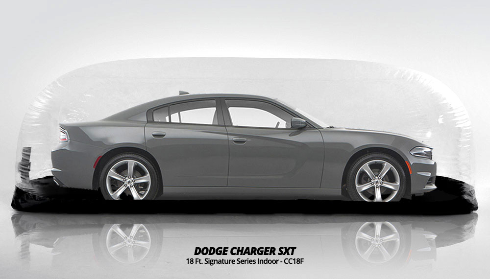 carcapsuleblackfloor-dodge-charger-sxt.jpg