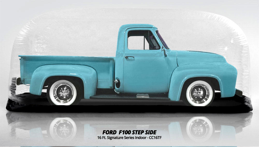carcapsuleblackfloor-ford-f100-cc16tf.jpg
