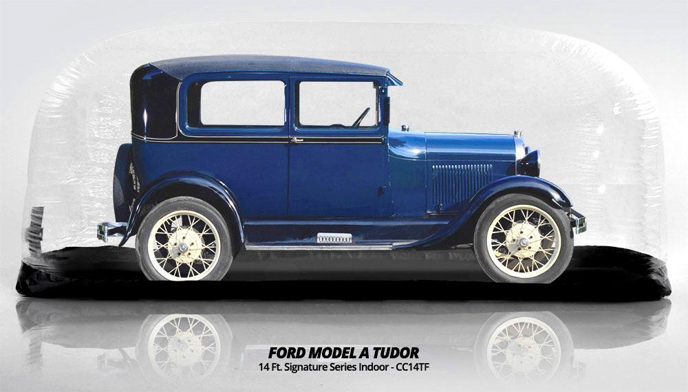 carcapsuleblackfloor-ford-model-a-tudor-cc14tf.jpg