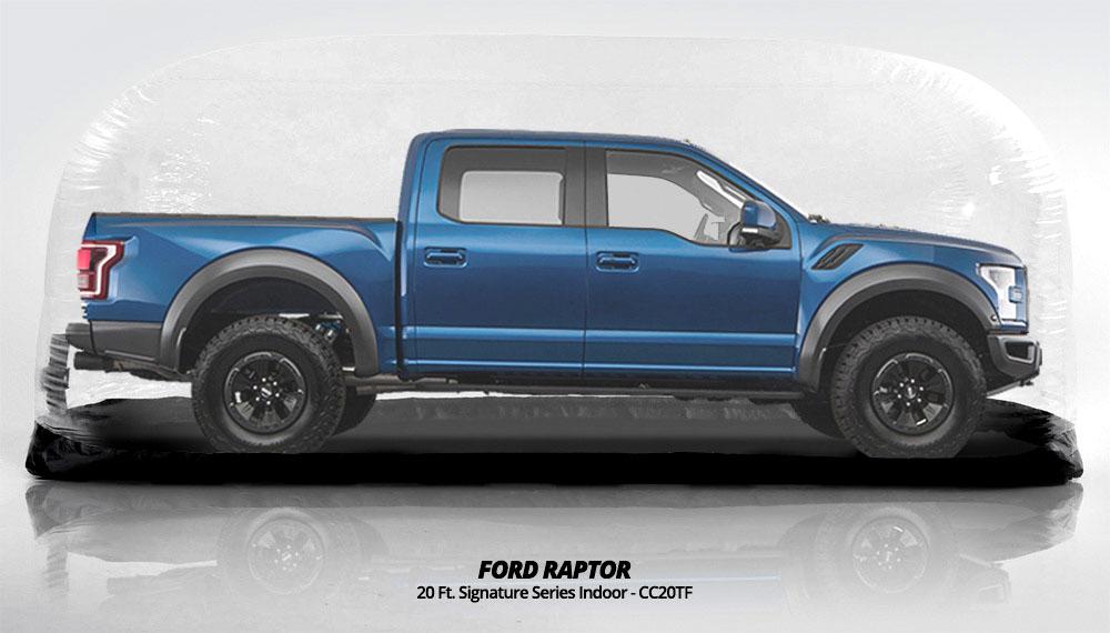 carcapsuleblackfloor-ford-raptor-cc20tf.jpg