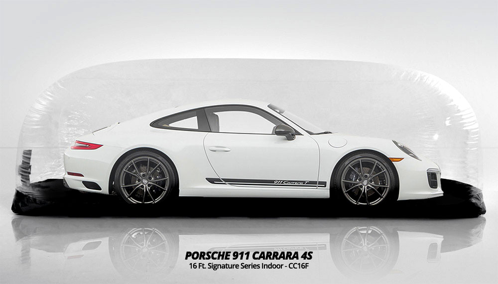 carcapsuleblackfloor-porsche-911.jpg